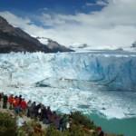 Cómo organizar una excursión al glaciar Perito Moreno por tu cuenta