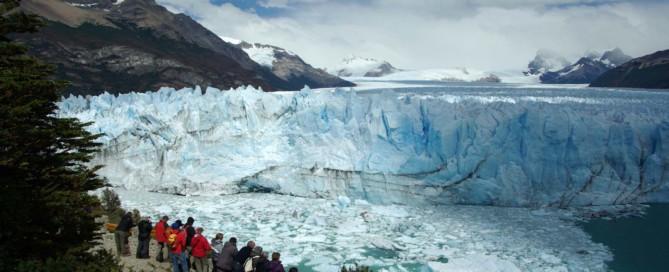 excursion al glaciar perito moreno-min