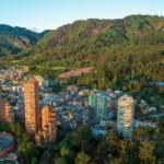 Qué hacer en Bogotá en 3 días [Incluye opciones de hospedaje]