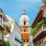 Qué hacer en Cartagena en 4 días. Guía Rápida para viajar por tu cuenta