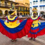 Qué visitar en Colombia en 10 días [Incluye opciones de hospedaje]