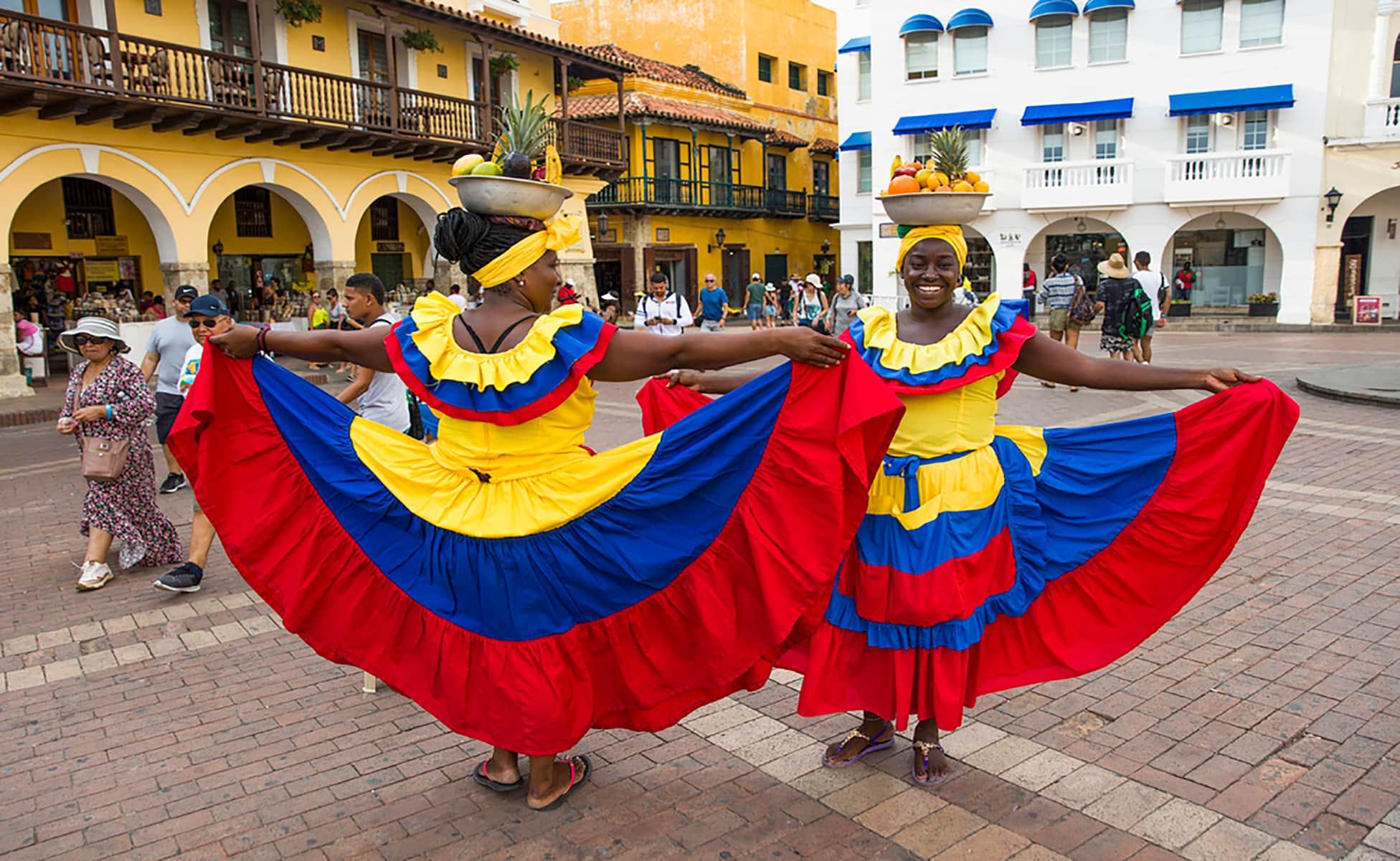 que visitar en colombia (1)