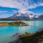 Qué ver en Chile en 15 días [Incluye ruta, actividades y hospedajes]