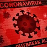Coronavirus, ¿debería cancelar mi viaje?