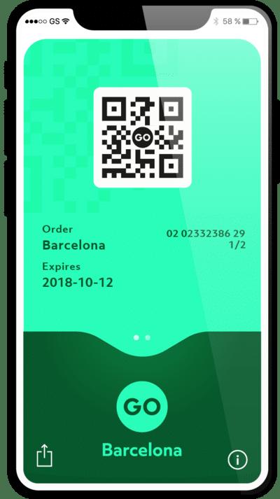 Go_Barcelona_Mobile_Pass