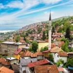 Qué ver en Sarajevo en 3 días. Guía Rápida