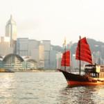 20 Consejos para viajar a Hong Kong por primera vez
