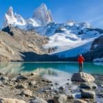 Consejos para organizar un viaje a las Torres del Paine.