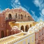 Cuánto cuesta viajar a India