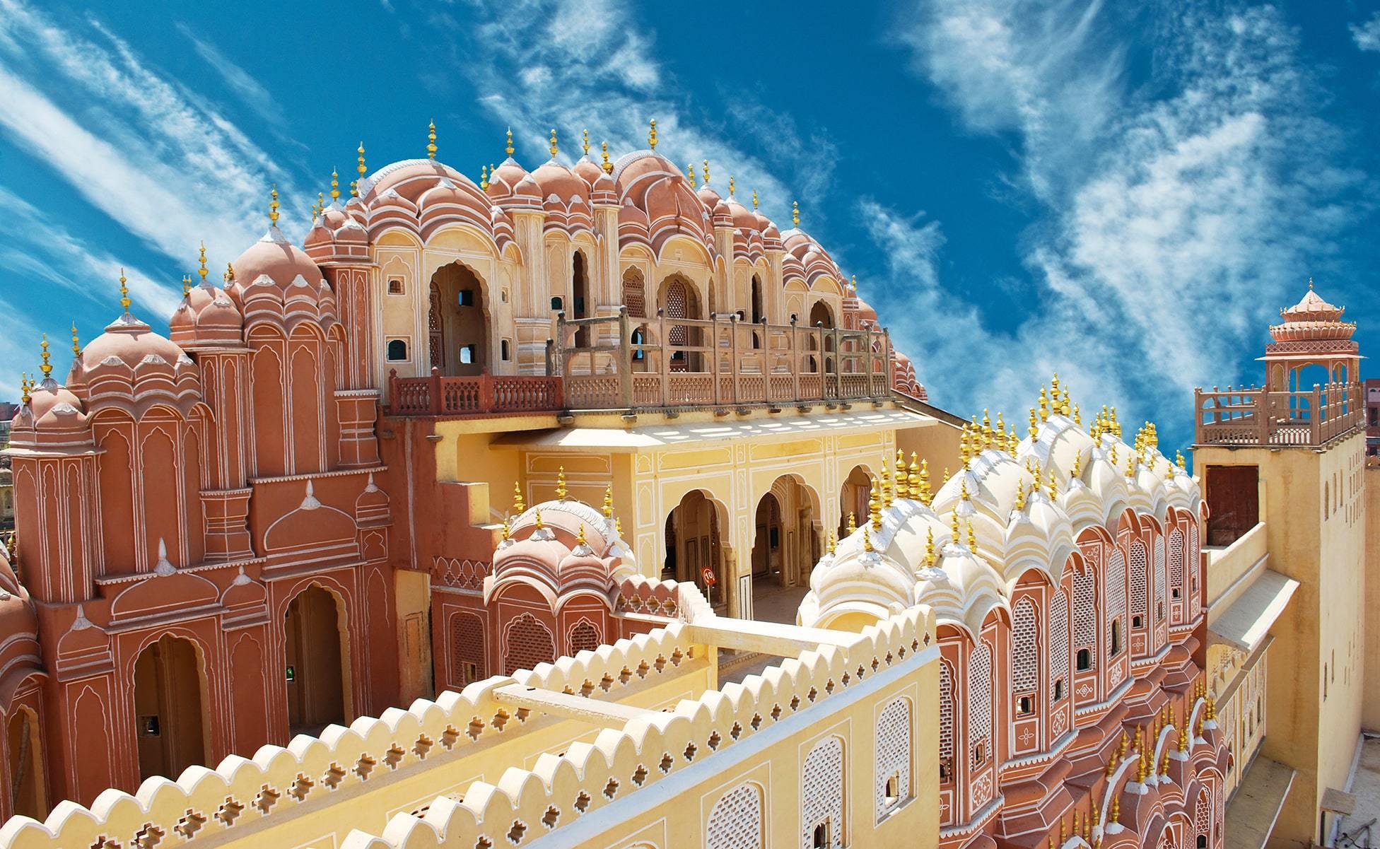 hoteles recomendados en india 2-min