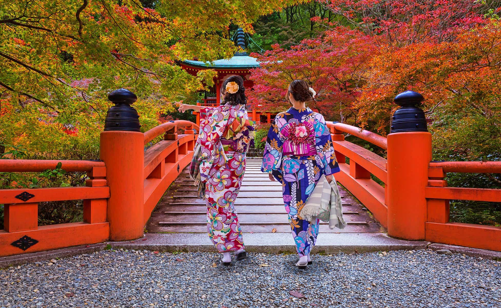 itinerario kioto 2-min