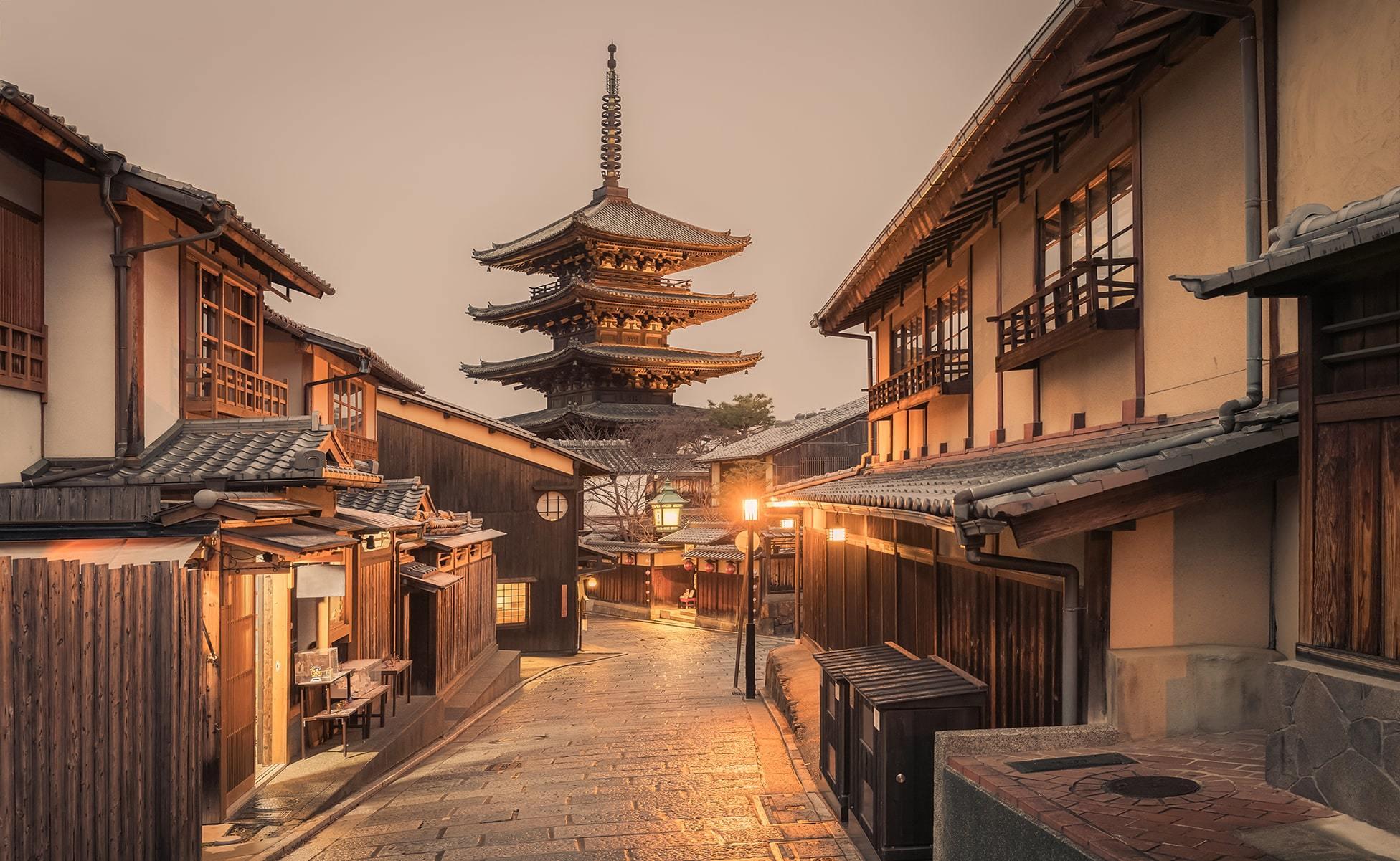 itinerario kioto-min