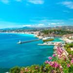 Qué hacer, ver y comer en Niza