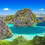 Ruta Sudeste Asiático: 9 opciones diferentes