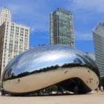 Cuánto cuesta un viaje a Chicago
