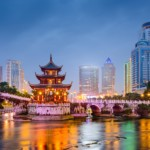 Cuánto cuesta viajar a China
