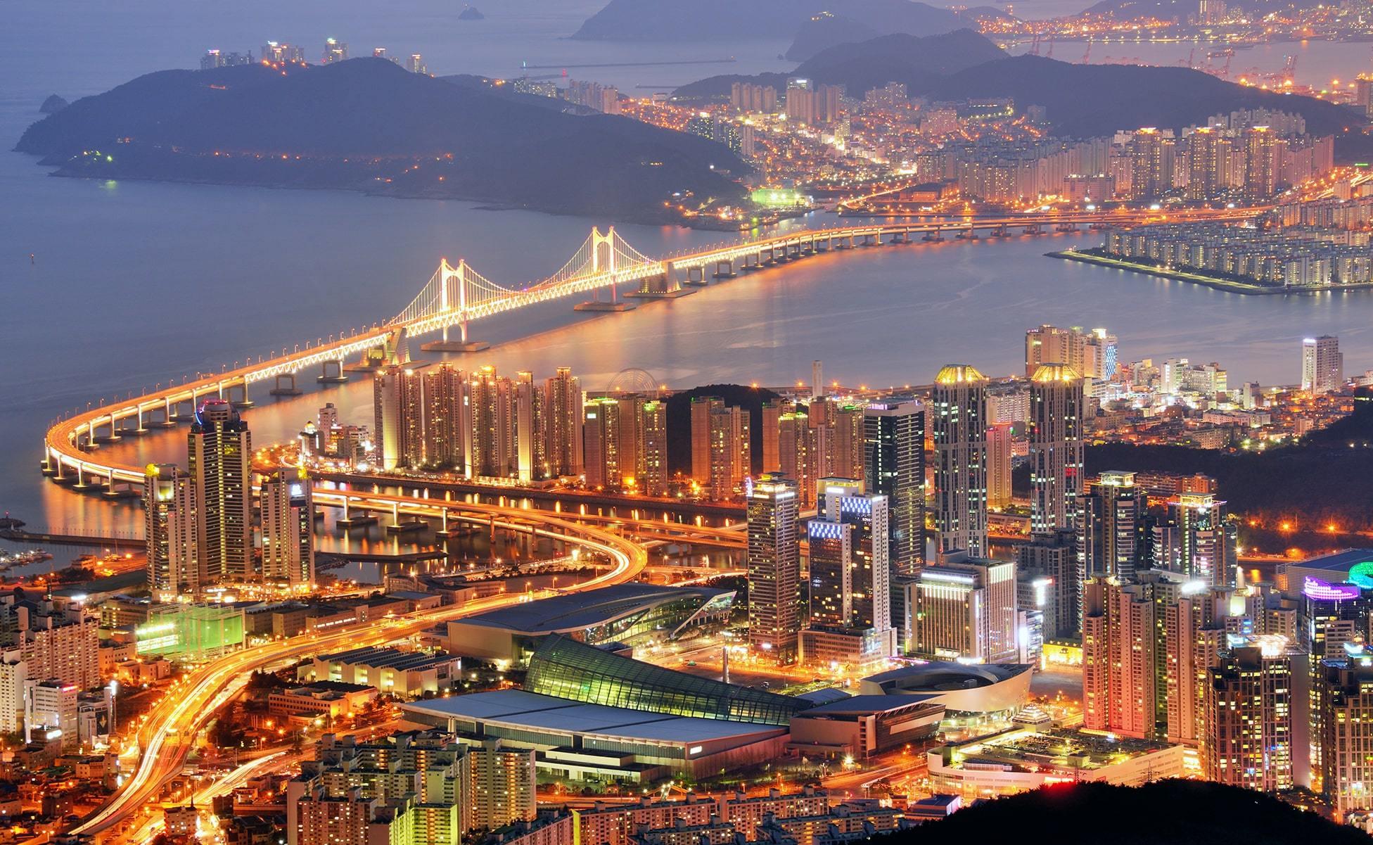 cuanto cuesta corea sur-min