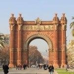 14 Consejos para viajar a Barcelona por tu cuenta
