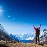Guía rápida de como organizar un viaje al Campo Base del Everest