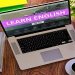 Cómo enseñar inglés en el extranjero para viajar más
