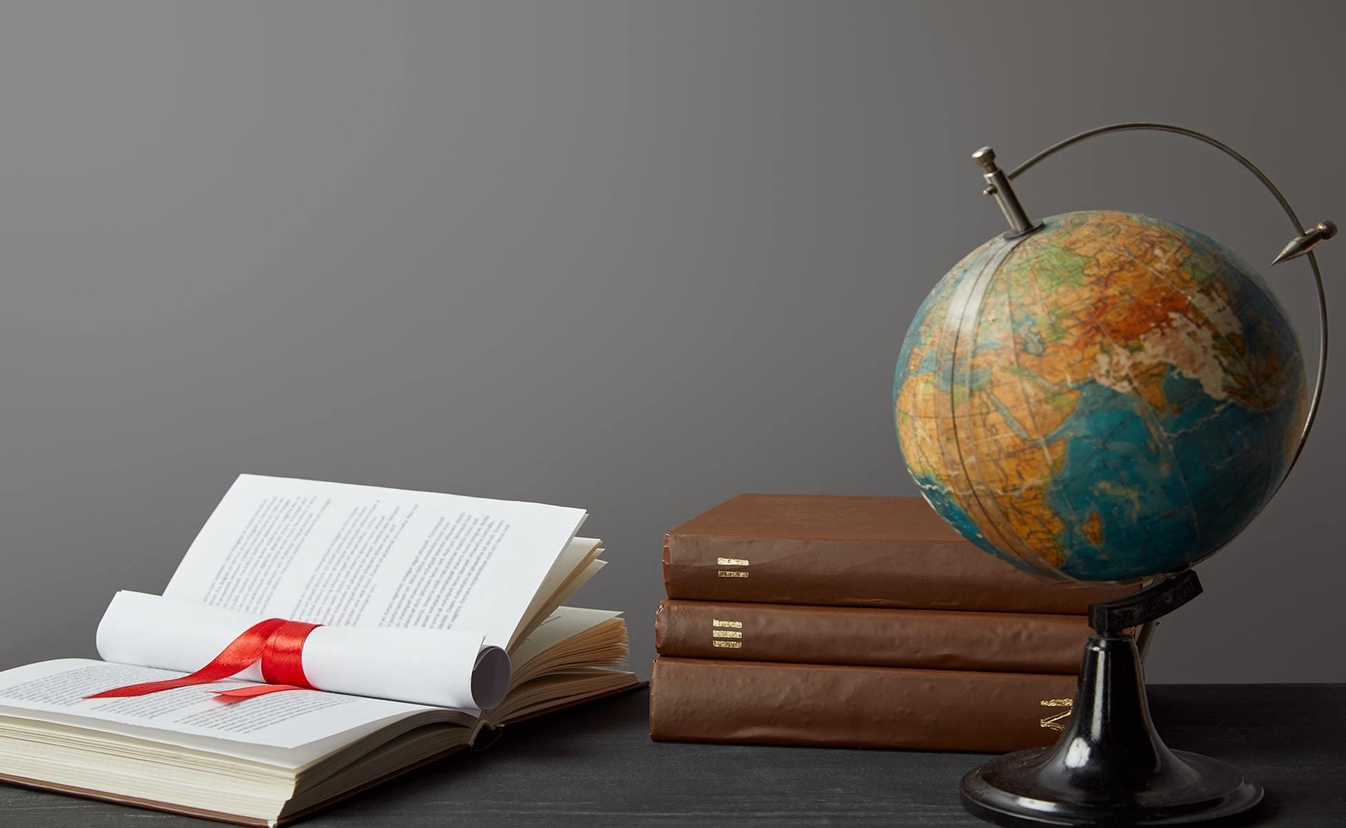 libros viajar-min