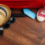 20 Consejos de seguridad para viajar al extranjero