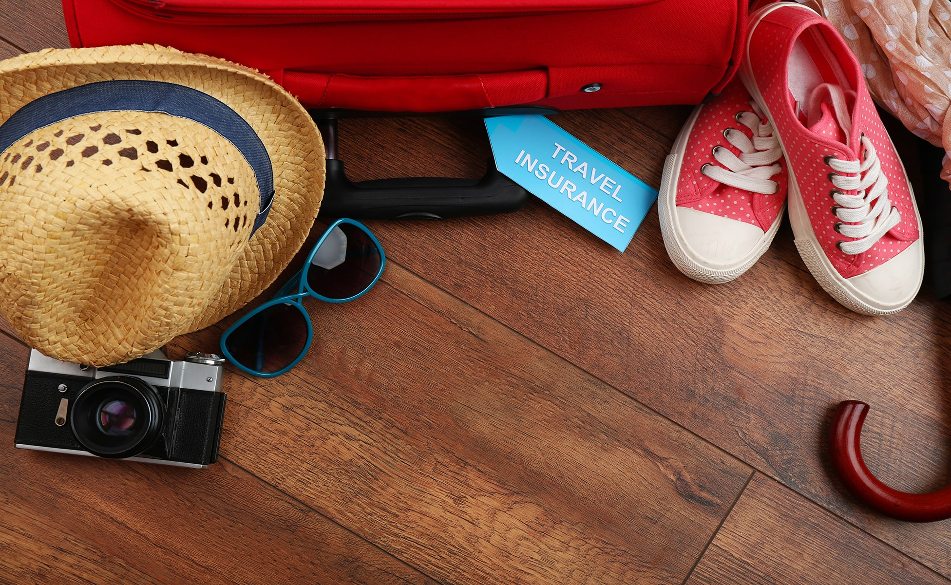 seguridad viajes-min