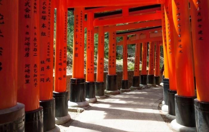 viajar a japon-min
