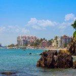 Consejos para viajar a Puerto Vallarta por tu cuenta